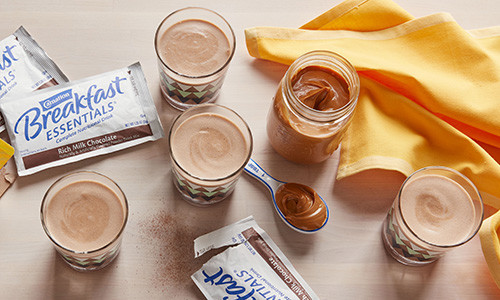 20 Healthy Upgrades for Your Kid's Favorite Smoothie