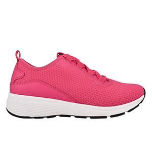Skip Walking Shoes