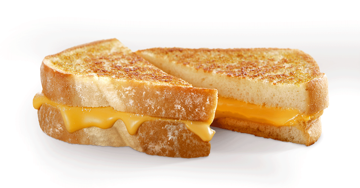 6 Ways to Celebrate National Grilled Cheese Day April 12