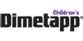 Children's Dimetapp logo