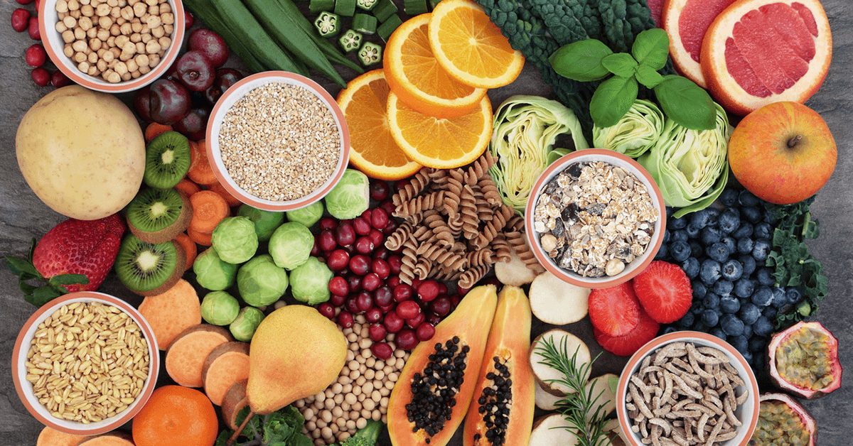 7 Tips to Support Digestive Health