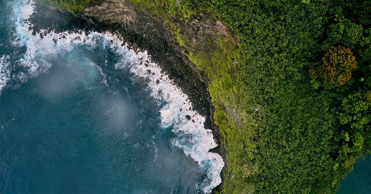 Southwest Now Flies to Hawaii: Here's Why You Should Fly Into Maui
