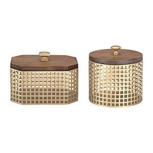 Home Decorators Collection Decorative Baskets