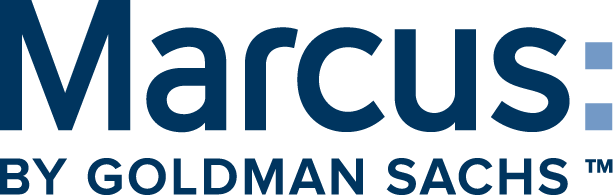 Marcus: By Goldman Sachs