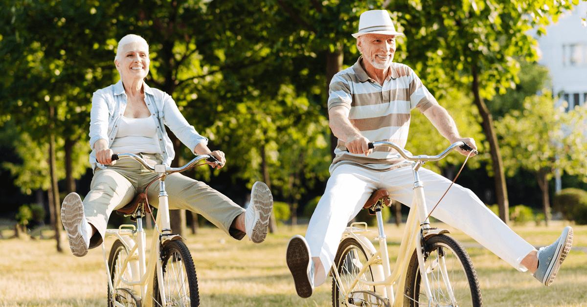 10 Ways to Enjoy Life to the Fullest