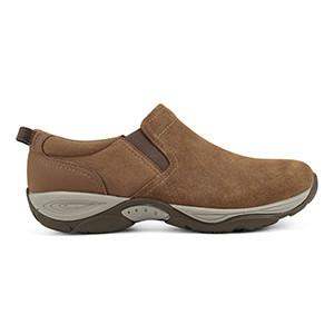 Enira Walking Shoes