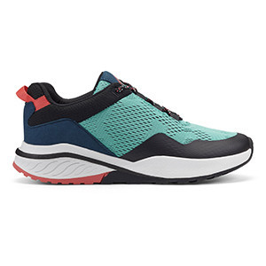 Ave Athletic Sneakers
