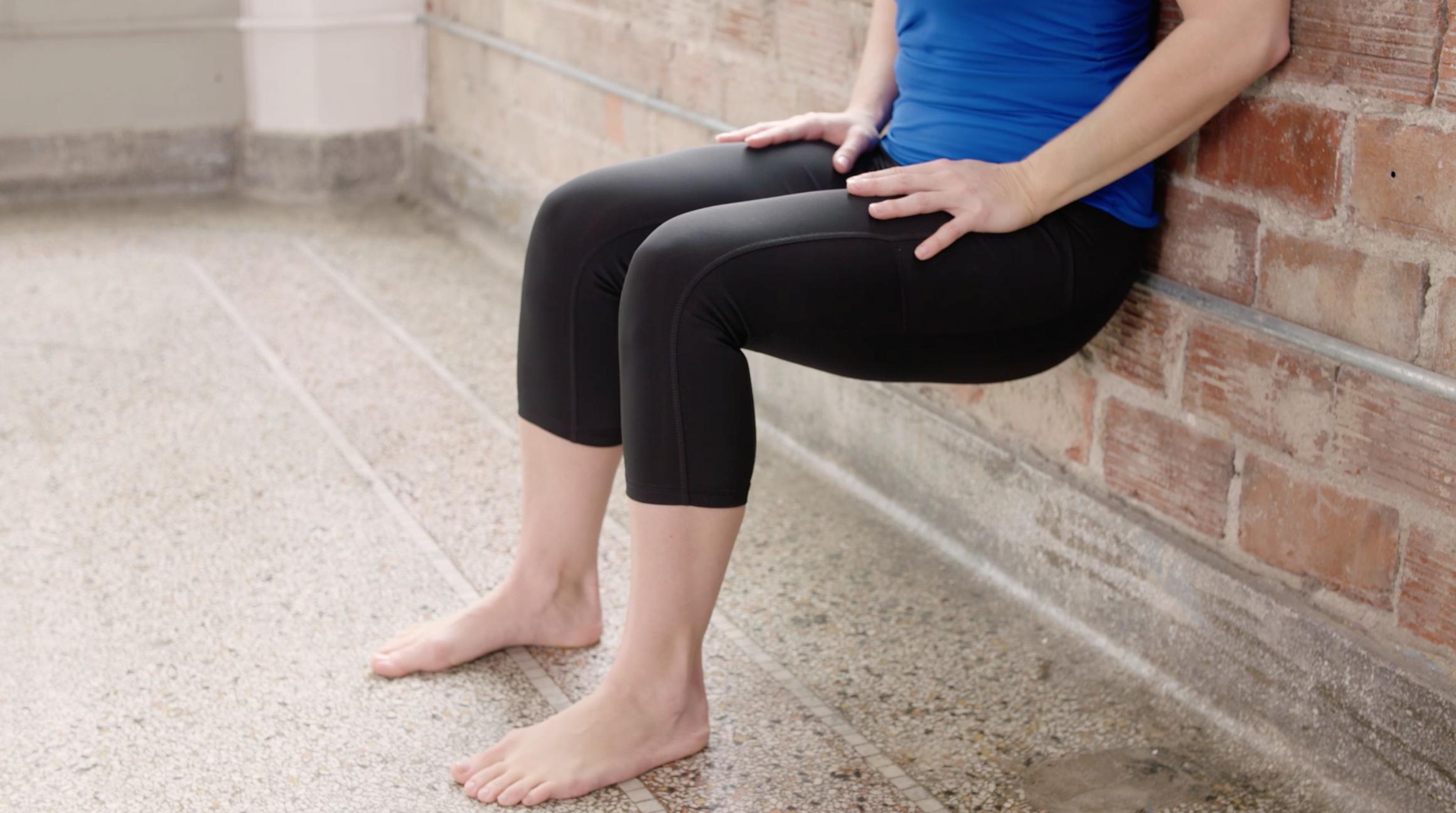 3 Strengthening Exercises to Help Prevent Lower Back Pain