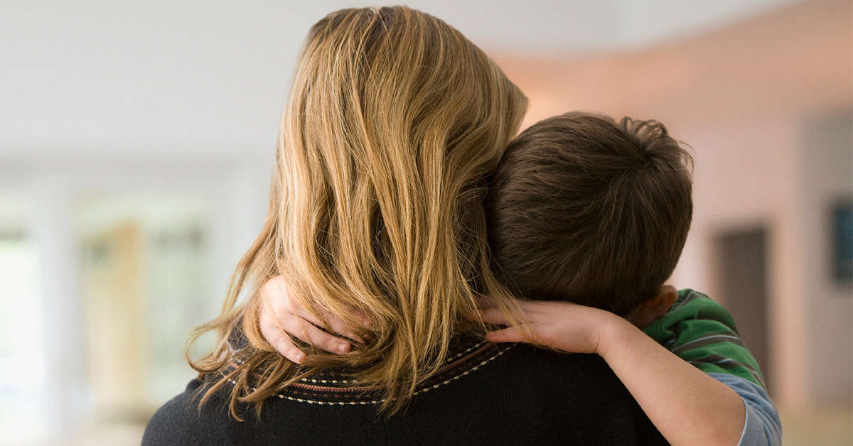 6 Ways to Take Action If Your Child Is Bullied