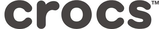 Croc's logo