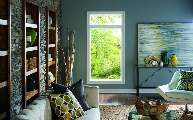 Inspired, Easy Home Design