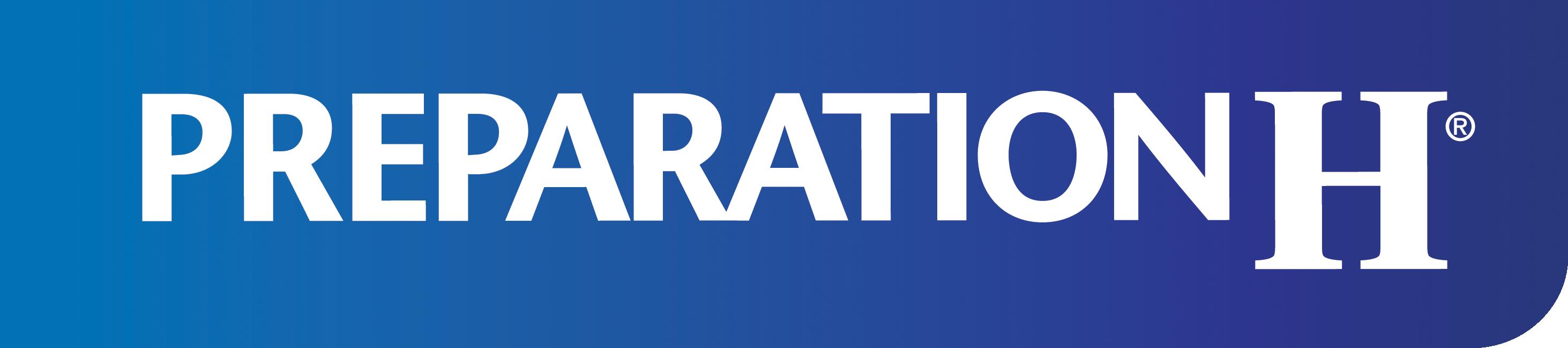 preph logo