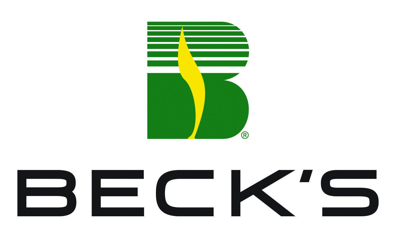 https://www.beckshybrids.com/Blog/ArtMID/841/ArticleID/2127/Ag-Education-Marketing-Your-Grain
