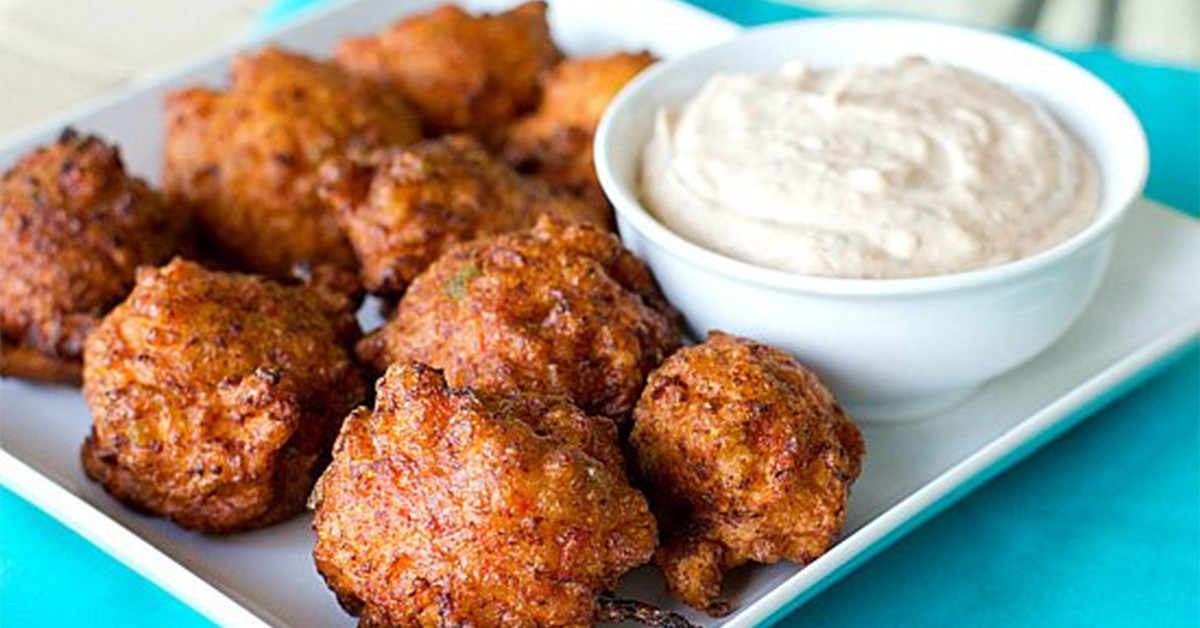 5 Dishes That Best Represent the Florida Keys & Key West