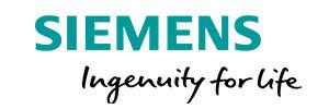 Siemens, Ingenuity for Life
