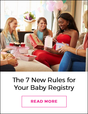 rules for registry