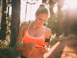 5 Must-Have Personal Trainer Apps