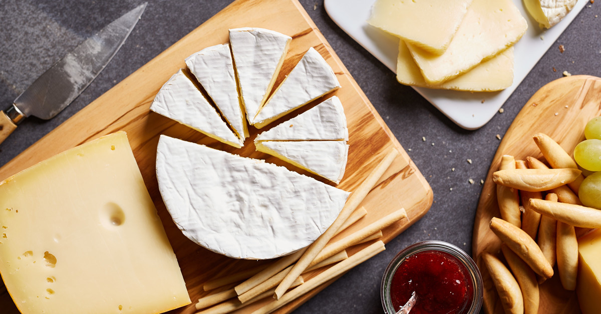 So, Is Cheese Good for You or Not?