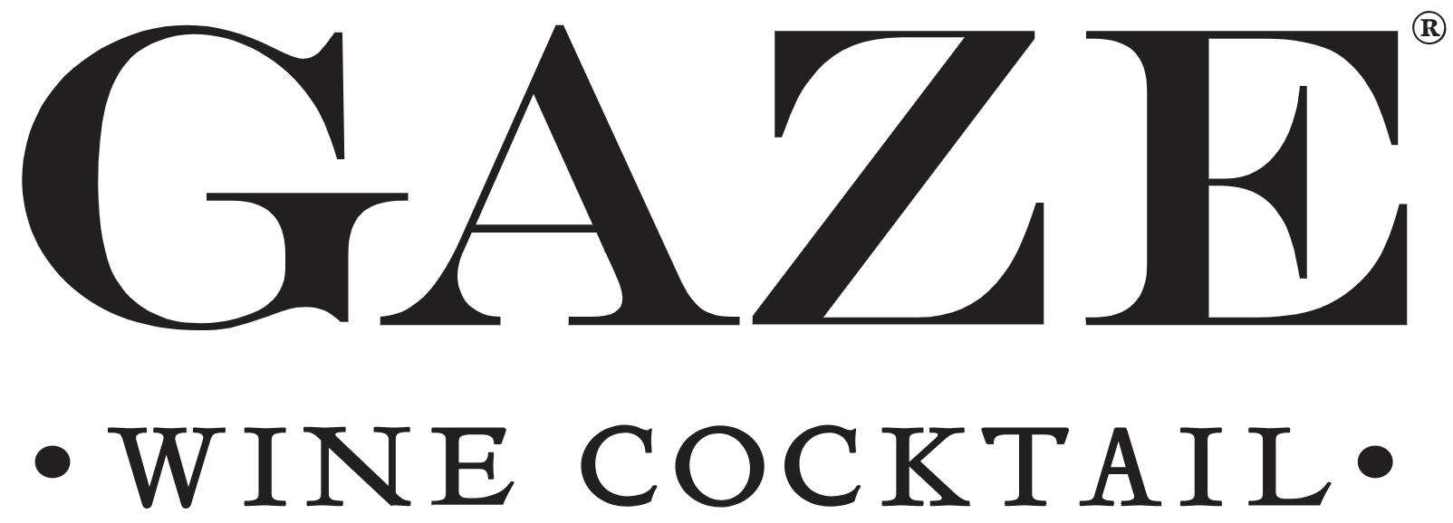gaze logo