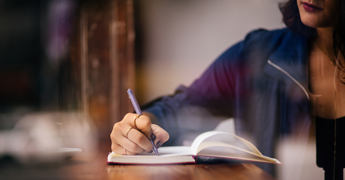 Why You Should Draw Your Next To-Do List