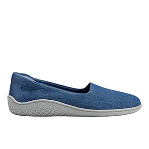 Gift Slip-On Flats